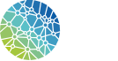 Web Business Hub Logo