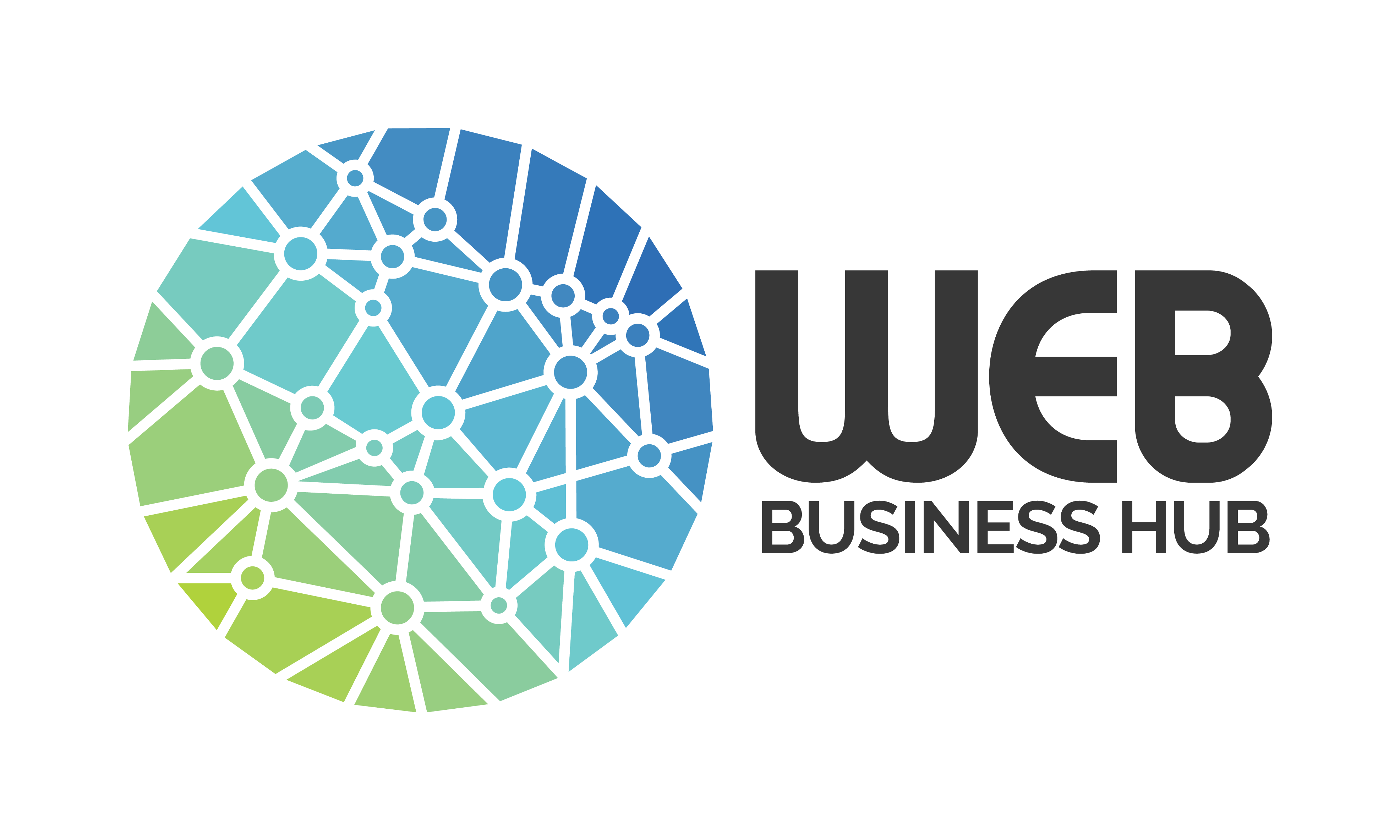 Web Business Hub